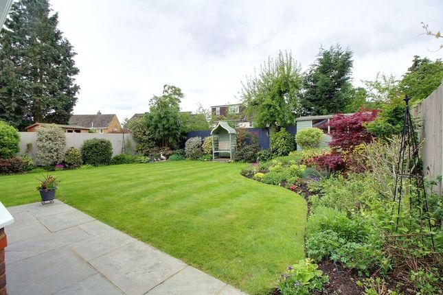 Picture No. 18 of Caribou Close, Woodley, Reading, Berkshire RG5