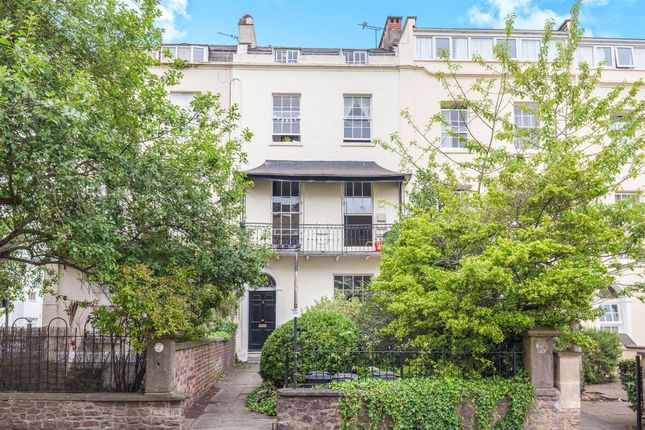 1 bed flat for sale in Meridian Place, Clifton, Bristol