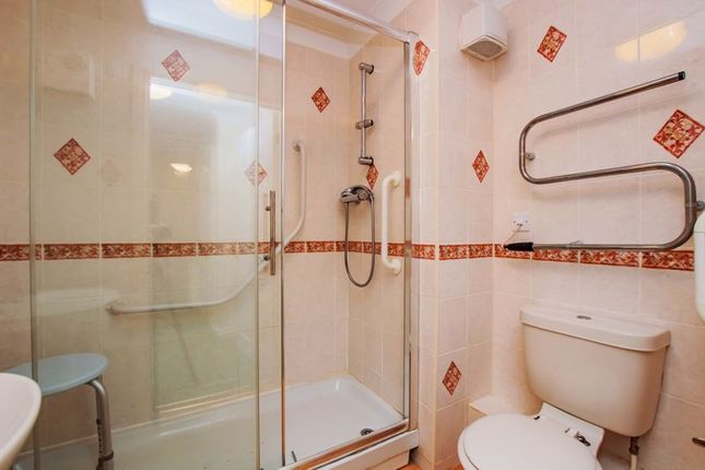 Bathroom of Alexandra Road, Gorseinon, Swansea SA4