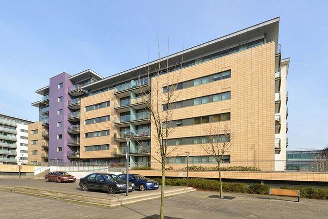 Find 3 Bedroom Properties To Rent In Beckton Zoopla