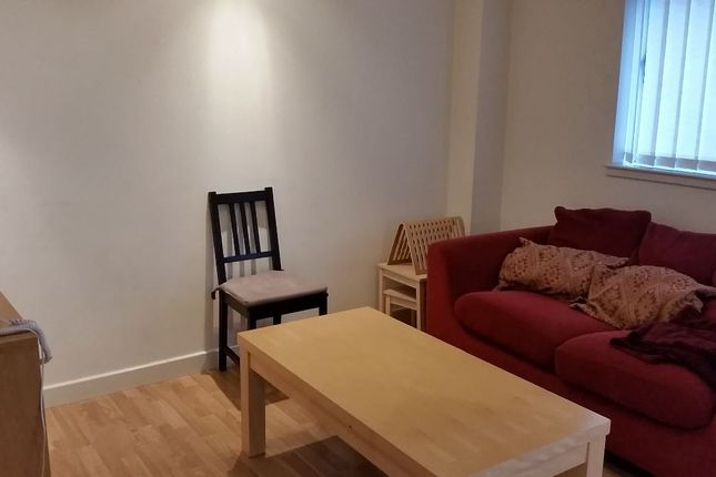 1 bed flat to rent in Mill Road, Gateshead