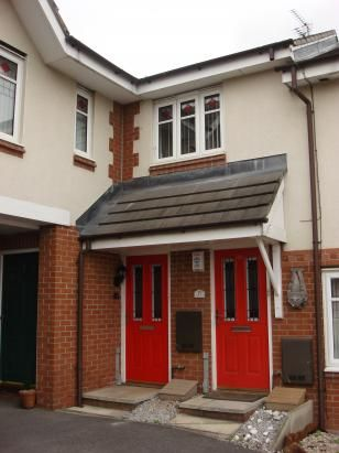 Thumbnail Flat to rent in Lawnwood Drive, Goldthorpe, Rotherham