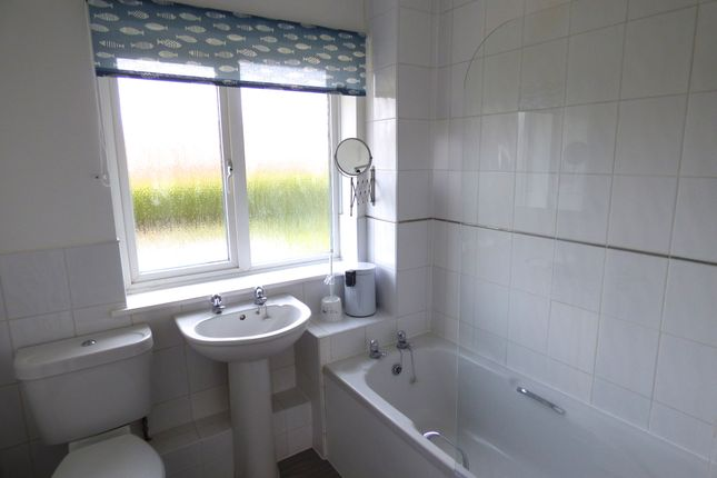Bathroom of Lindsay Drive, Abingdon OX14