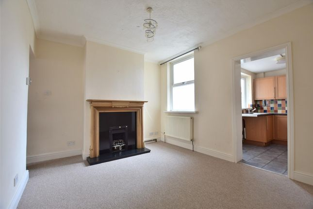 Property Image 1 of Jersey Road, Gloucester GL1