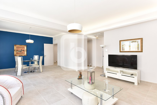 Apartment for sale in Nice, Provence-Alpes-Cote D'azur, 06000, France
