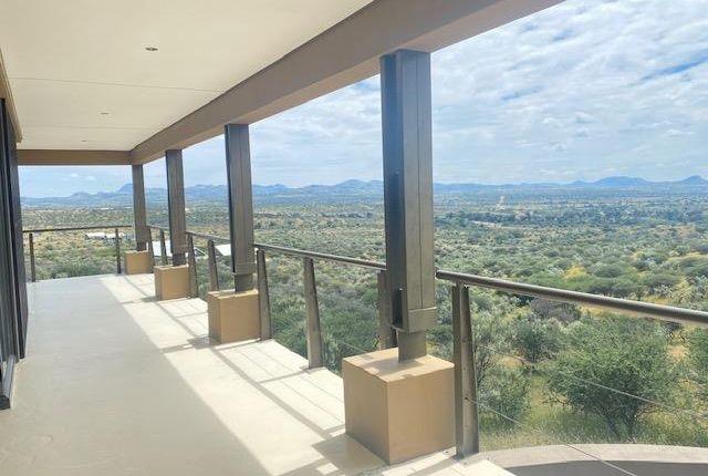 Thumbnail Detached house for sale in Windhoek, Windhoek, Namibia