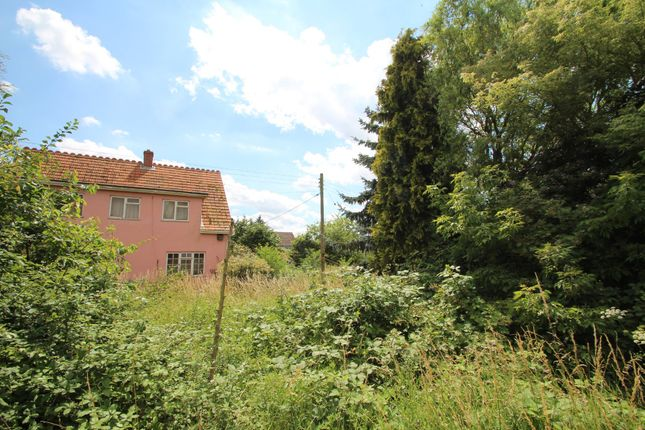 Sold Property In Norton Suffolk