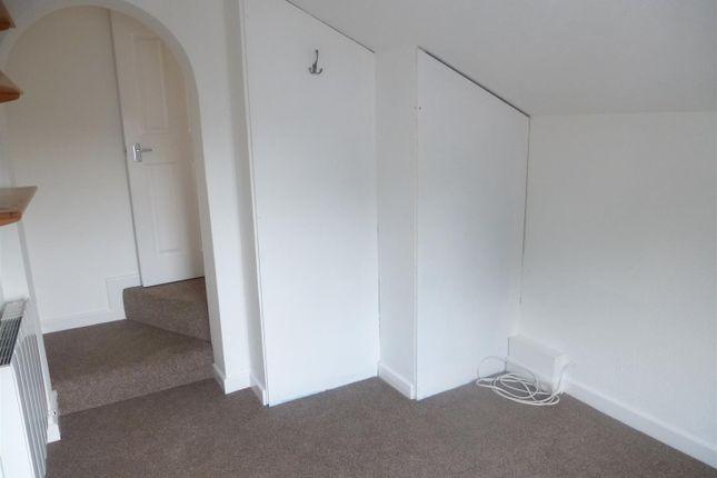 Bedroom 2 of Winchester Road, Romsey SO51