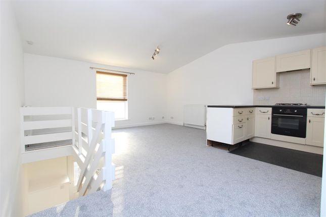 Thumbnail Property to rent in Shorediche Close, Ickenham, Uxbridge