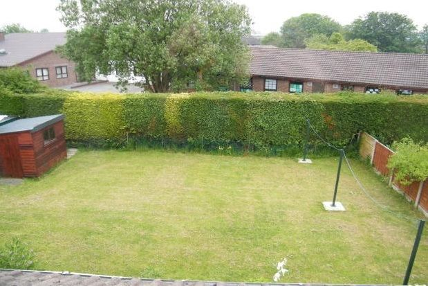 Thumbnail Detached house to rent in Beech Road, Halton, Lancaster