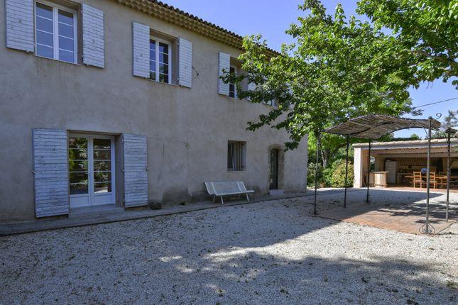 Photo of Aix En Provence, Bouches Du Rhone, France
