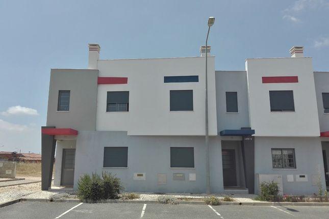 Thumbnail Terraced house for sale in Faro, Aljezur, Rogil