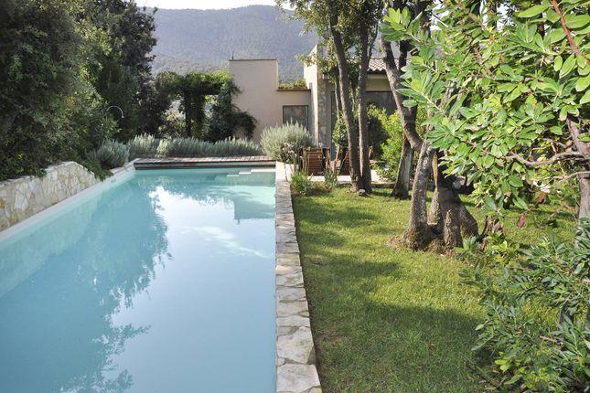 Villa for sale in Castiglione Della Pescaia, Grosseto, Toscana