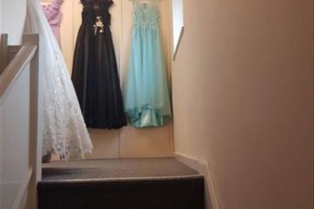 Photo 12 of Bridal Retailer B30, Cotteridge, West Midlands