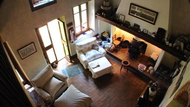 Picture No.04 of Panoramic Farmhouse Restoration, Chianti, Tuscany