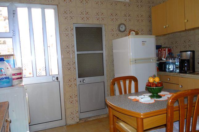 2 bed detached house for sale in Olhão, Olhão, Portugal