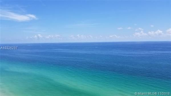 18555 Collins Ave, Sunny Isles Beach, Florida, United States Of America