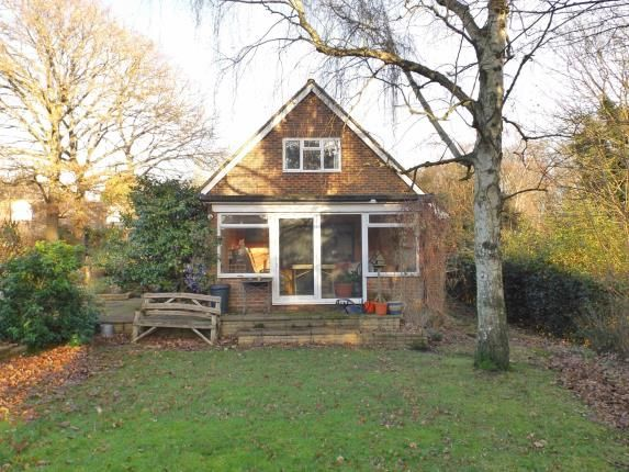 Garden of Malthouse Lane, Peasmarsh, Rye, East Sussex TN31