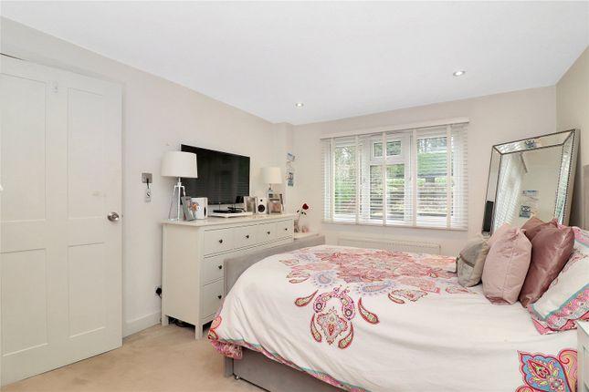 Bedroom of Old Watford Road, Bricket Wood, St.Albans AL2