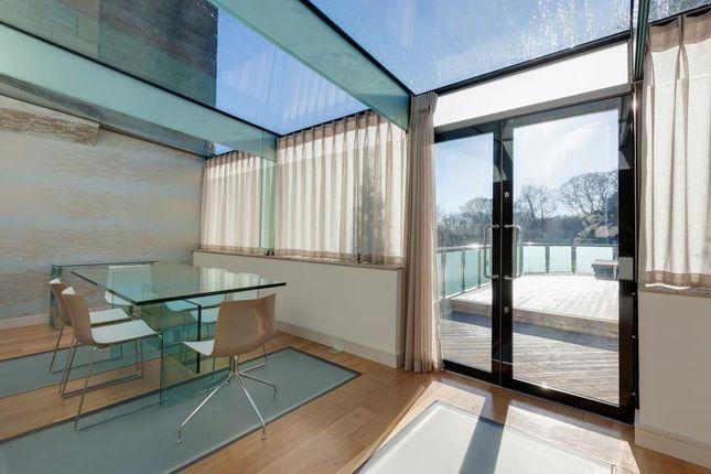 Dining/Sun Room of 63 Limb Lane, Dore, Sheffield S17