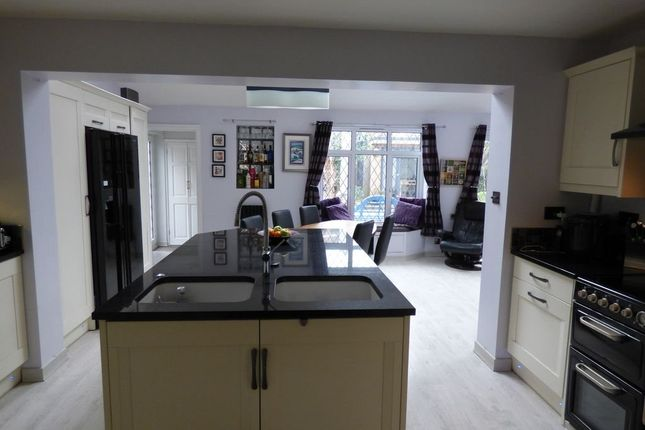 Kitchen 3 of Church Road, Frampton Cotterell, Bristol, Gloucestershire BS36