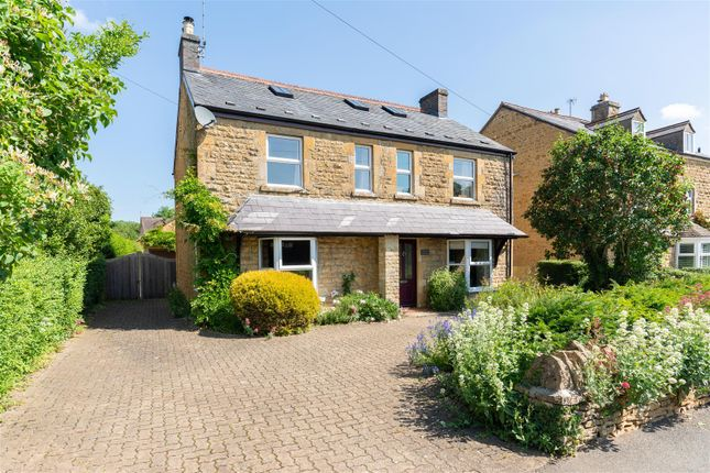 Thumbnail Detached house for sale in Lansdowne, Bourton-On-The-Water, Cheltenham