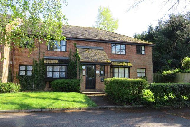 Thumbnail Studio to rent in Cranbrook, Woburn Sands, Milton Keynes
