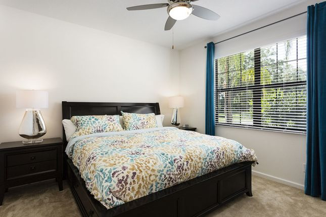Thumbnail Detached house for sale in Kissimmee, Fl, Usa