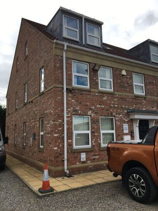Thumbnail Office to let in 7 Devonshire Court, York, N Yorks
