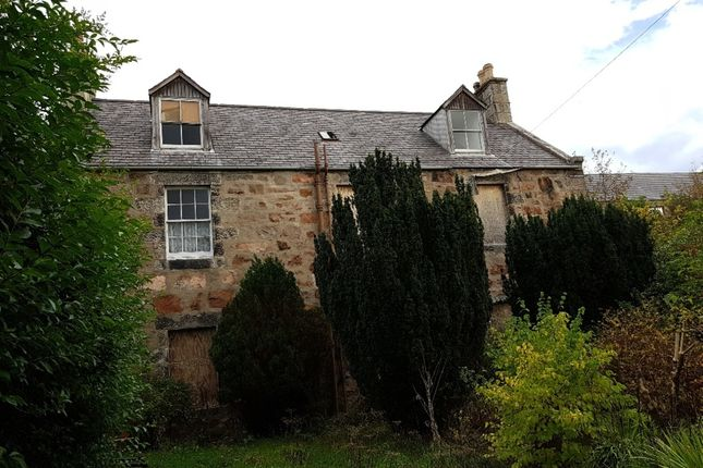 Thumbnail Property for sale in Trentham Street, Helmsdale