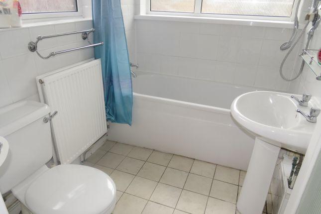 Bathroom of Bellingdon Road, Chesham HP5