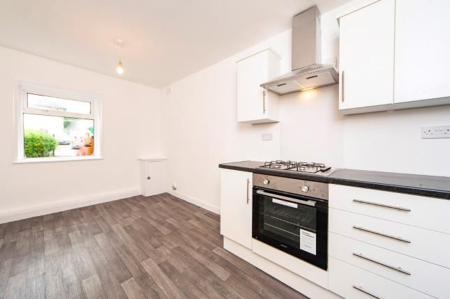 Kitchen of Birtwistle Avenue, Colne, Lancashire BB8