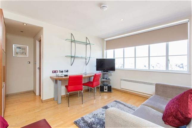 Thumbnail Studio to rent in Roland House Limited, Kensington, London