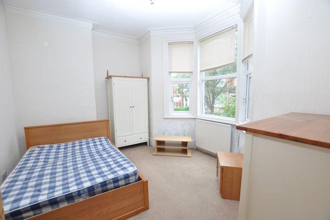 Bedroom 1 of Greystoke Avenue, Sandyford, Newcastle Upon Tyne NE2
