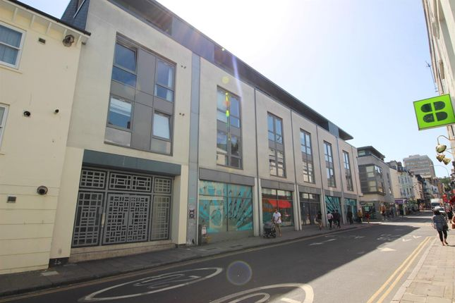 Thumbnail Flat to rent in South Road Mews, South Road, Brighton