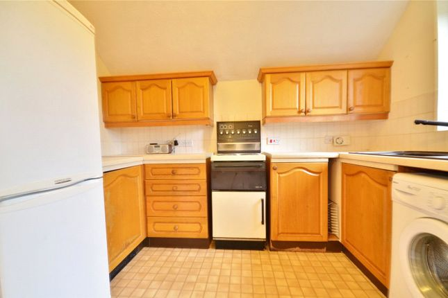 Kitchen of Hartfield Road, Forest Row, East Sussex RH18