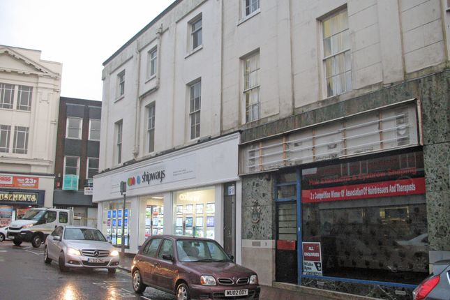 Thumbnail Retail premises for sale in Stone Street, Dudley