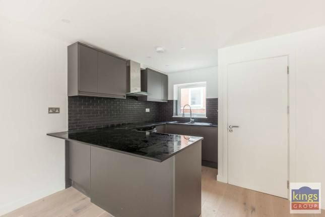 Property for sale in Bethnal Green Road, London