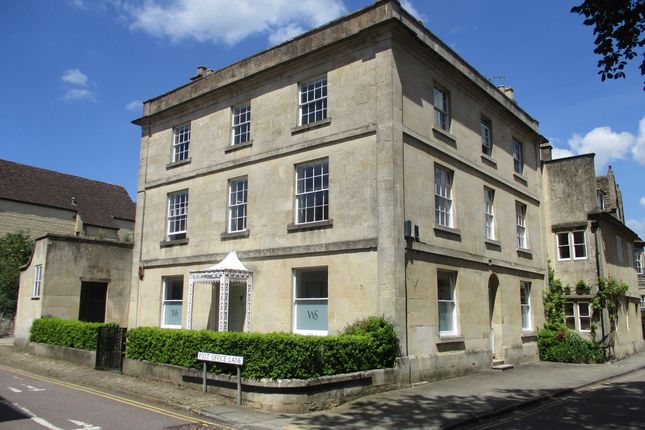Thumbnail Office to let in High Street, Corsham