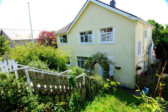 Thumbnail Detached house for sale in High View Road, Douglas, Isle Of Man