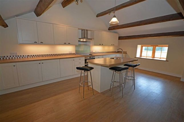 Thumbnail Semi-detached house for sale in Cottage 2, Grizebeck, Cumbria