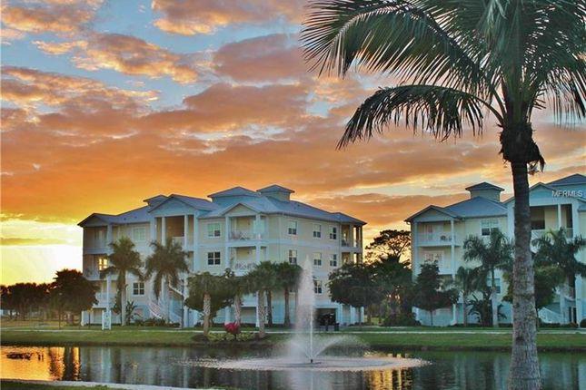7610 34th Ave W #102, Bradenton, Florida, 34209, United States Of America
