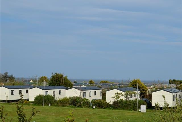 Southerness-Holiday-Park-4