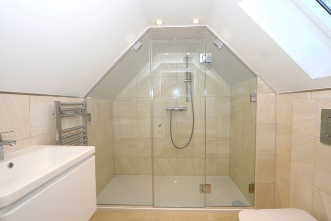 Bathroom of Forest Road, East Horsley KT24
