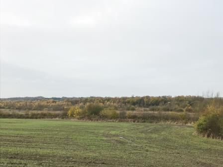 Thumbnail Land for sale in Land Off Pinxton Wharf, Pinxton, Nottingham, Nottinghamshire