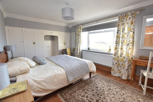 Bedroom 2 of Albion Hill, Exmouth, Devon EX8