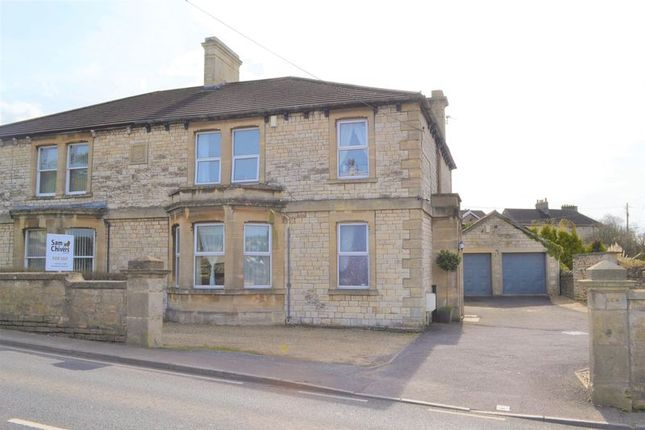 Photo 34 of Frome Road, Writhlington, Radstock BA3