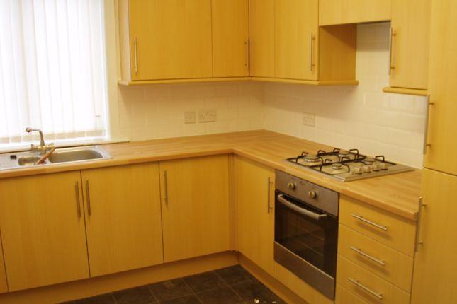 Kitchen of Walton Village, Walton, Liverpool L4