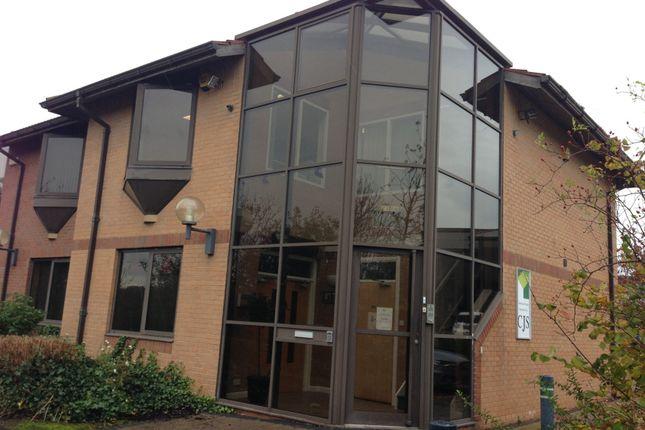 Thumbnail Office to let in 6 Defender Court, Sunderland