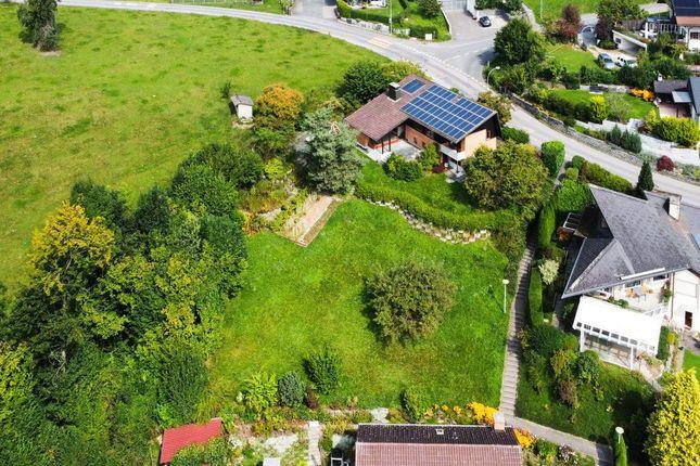 Thumbnail Villa for sale in Kriens, Switzerland